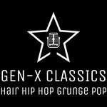 Static – Gen X Classics