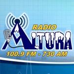 Radio Altura