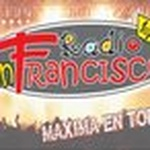 San Francisco Radio Sullana