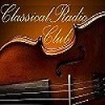 MRG.fm – ClassicalRadio