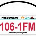 Wisconsin 106 – WCWI