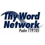 Thy Word Network – WBGW-FM