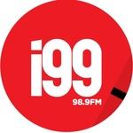 Radio i99