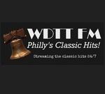 WDTT FM