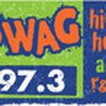 SWAG 104.9 – KSGG