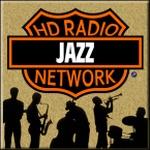 HD Radio – Jazz