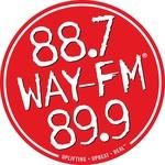 WAY-FM – WAYM
