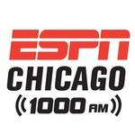 ESPN Chicago 1000 – WMVP