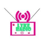 Lyke Radio