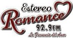 Estereo Romance – XHER