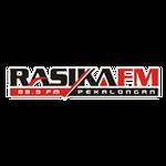 88.9 FM Rasika Pekalongan