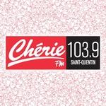 Chérie FM Saint-Quentin