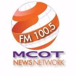 MCOT FM 100.5