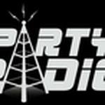FreePartyRadio