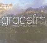 Grace FM Colorado – KXGR