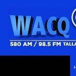 Classic Hits 580 WACQ and FM 98.5 – WACQ