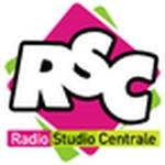 Radio Studio Centrale