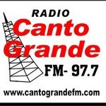 Cantogrande FM