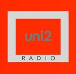 Unidos Radio