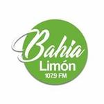 Radio Bahía Limón 107.9 FM
