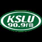 KSLU 90.9 FM – KSLU