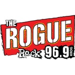 The Rogue 96.9 – KROG