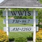 WWIS Radio – WWIS
