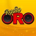 Radio Oro Malaga