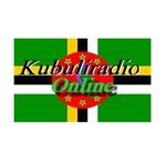 Kubuliradio Online – Kubuli Dominican Radio