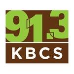 91.3 KBCS – KBCS
