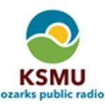 Ozarks Public Radio – KSMS-FM