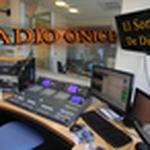 Radio Onice