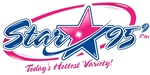 Star 95 – WRIC-FM