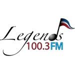 Legends Radio – WLML-FM