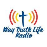 Way Truth Life Radio – WTLR