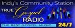 True Gospel Radio