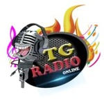 TG Radio Online