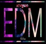 KTV Radio – EDM Nation