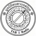 TAB Radio