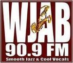 WJAB 90.9 FM – WJAB