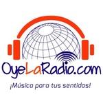 OyeLaRadio.com