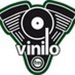 Vinilo FM (Madrid) 96.2
