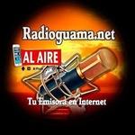 Radio Guama