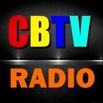 CBTV Radio