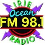 Ocean 98.1 – WOCM
