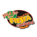 Fiesta Mexicana – XENC