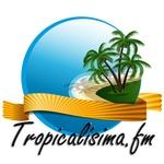 Tropicalisima.fm – Salsa