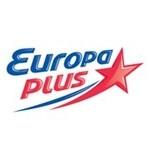 Европа Плюс Москва