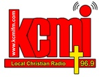 KCMI – KCMI