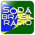 Radio So Da Brasil